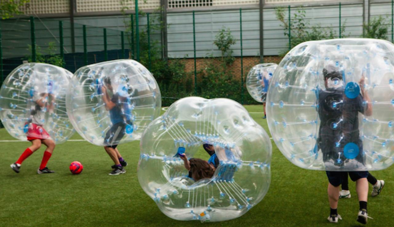 futbol burbuja madrid