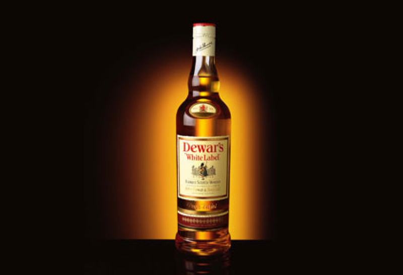 alquiler limusina en madrid botella importacion