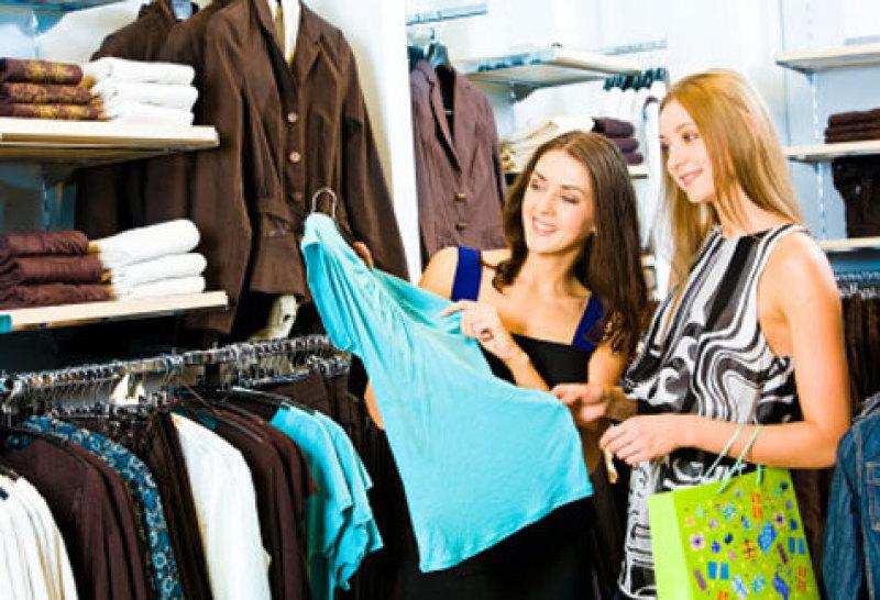 Alquiler limusinas personal shopper