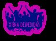 despedidas de solteros baratas en Madrid