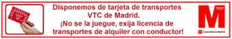 Limusinas Madrid